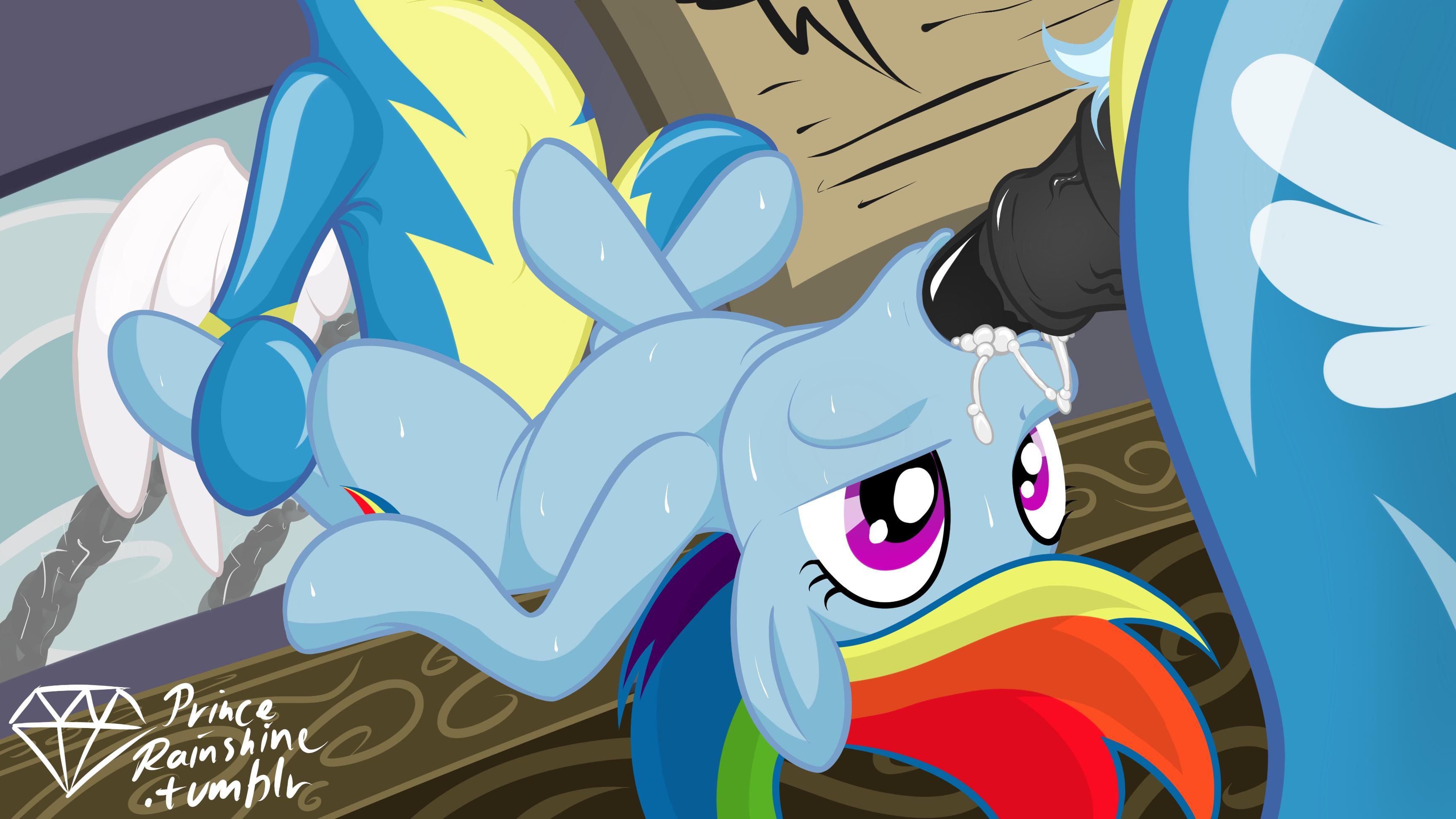 seks-poni-raduga
